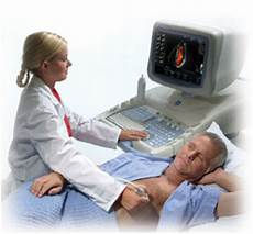 echo test echocardiography test services delhi cardiography