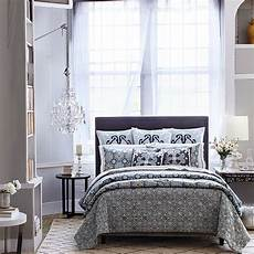 frette seal collection bloomingdale s