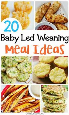 baby led weaning rezepte family recipes for baby led weaning baby toddler tips