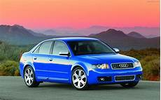 audi s4 2005 widescreen car picture 01 of diesel station