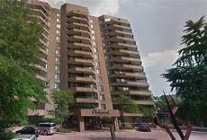 Oakwood Apartment Washington Dc by Term Housing Concepts Quickly Expanding In D C Market
