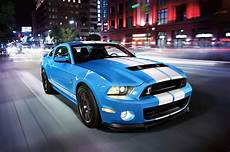 New Gt500 Mustang 2014 ford mustang shelby gt500 new photos released