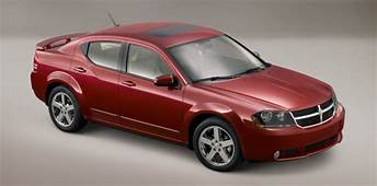 Automobile Pictures Luxury Cars Photo Drive USA And World