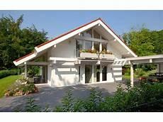 einfamilienhaus passivhaus wahrt kundenhaus dr busch einfamilienhaus davinci haus
