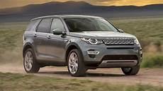 landrover discovery sport drive land rover discovery sport 2 2 sd4 hse 5dr
