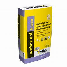joint carrelage weber colle joint gris perle weber 25kg materiauxnet