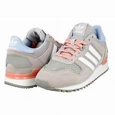 adidas zx 700 w s78941 beige white pink en distance eu