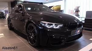 2020 Bmw M3 Interior  BMW Cars Review Release Raiacarscom