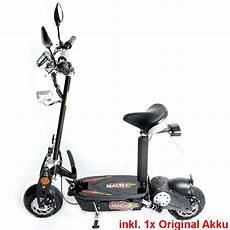 E Scooter Straßenzulassung - mach1 e scooter mit strassenzulassung mofa