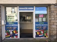 Nouveau Bureau De Change 224 Vannes Ouest Change Bureau