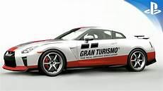 C 211 Mo Personalizar Los Dise 241 Os En Gran Turismo Sport