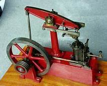 1000  Images About Stationary And Marine Steam Engine