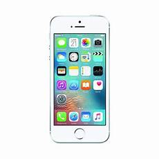 apple 2 occasion 104374 apple iphone se 16 go argent reconditionn 233 ou occasion smartphone achat prix fnac