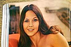 magazine december 1969 gloria root