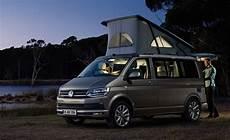 Unterschied Multivan Caravelle - the vw california the original vw california owner s