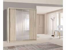 portes de coulissantes pas cher armoire 2 portes coulissantes pretty meubles pas cher