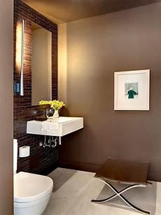 half bathroom ideas 9 best images about half bath design ideas on national building powder room design