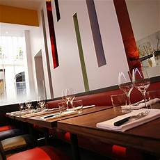 Kitchen Gallery Restaurant by Restaurant Kitchen Galerie Bis Kgb