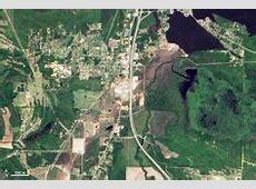 jonesboro arkansas map