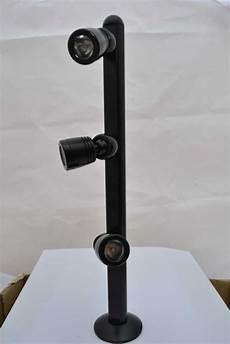 illuminazione presepi multispot led orientabili accessori led illuminazione a