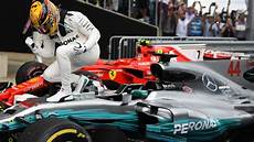 F1 Cancels Plan To Introduce Miami In 2019 Busy Buddies