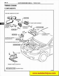 automotive repair manual 1994 toyota corolla spare parts catalogs toyota corolla matrix service manual 2007 service spare parts catalog