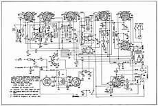 1955 oldsmobile wiring diagram 1950 buick radio circuit schematic selectronic radio hometown buick
