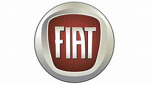Fiat Logo  Zeichen Auto Geschichte