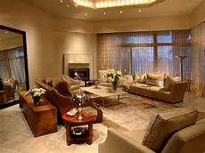 20 living room fireplace designs decorating ideas design trends premium psd vector downloads