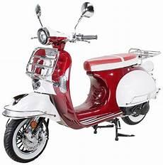 actionbikes motors motorroller 187 retro zn125t 27 171 125