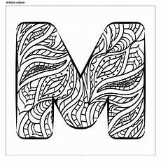 Ausmalbilder Buchstaben I Buchstaben Ausmalbilder Tiere Zeichnen Und F 228 Rben