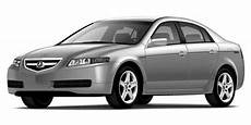 acura tl 2006 accessories 2006 acura tl parts and accessories automotive