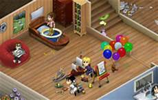 Decorating Ideas For Families 2 by Families 174 Families 2 174 2 Our House