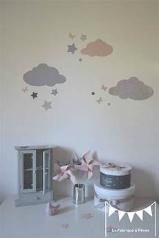 Frise Chambre Bébé Fille Frise Chambre Fille Bebe Stickers Dcoration Chambre Fille