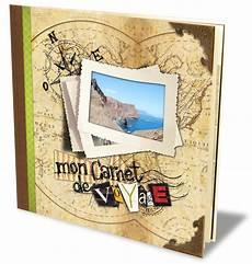 Kit 171 R 233 Cit De Voyage 187 En T 233 L 233 Chargement Cdip Boutique