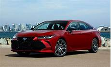how cars run 1998 toyota avalon lane departure warning preview new and redesigned 2019 cars ny daily news