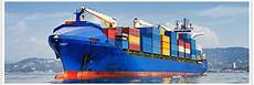 transport fret particulier transport de marchandises orly 94 fret transiteo