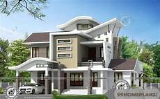 pin by renukadd on south facing home kerala vastu house plans east facing house with double story home