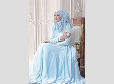Wedding Abayas  30 Latest Bridal Abaya Designs Trending Now