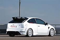 mr car design mr car design ford focus rs