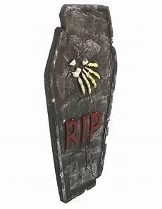 décoration tombale d 233 coration tombale