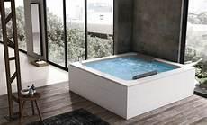 vasca doccia idromassaggio bagno idromassaggio in vasca o doccia per un benessere