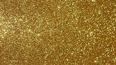 Gold High Resolution Backgrounds