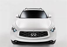 2020 infiniti fx50 automotivegeneral 2020 infiniti fx limited edition wallpapers
