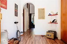 airbnb erfahrung als vermieter airbnb geld verdienen mit deiner wohnung nebenjob zentrale
