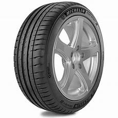 michelin pilot sport 4st 205 50 r 16 tubeless 91 w car