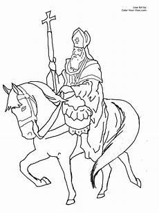 Ausmalbilder Bischof Nikolaus Malvorlagen Fur Kinder Ausmalbilder Nikolaus Kostenlos