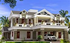kerala house plans with photos beautiful kerala house plans smart home designs