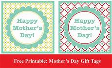 free printable mothers day tags 20615 the gilded pear free printable s day