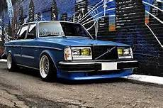 volvo 240 tuning image result for volvo 240 tuning volvo 240 bmw classic